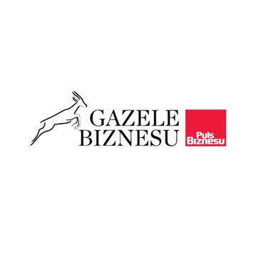 gazela biznesu fizjoterapia