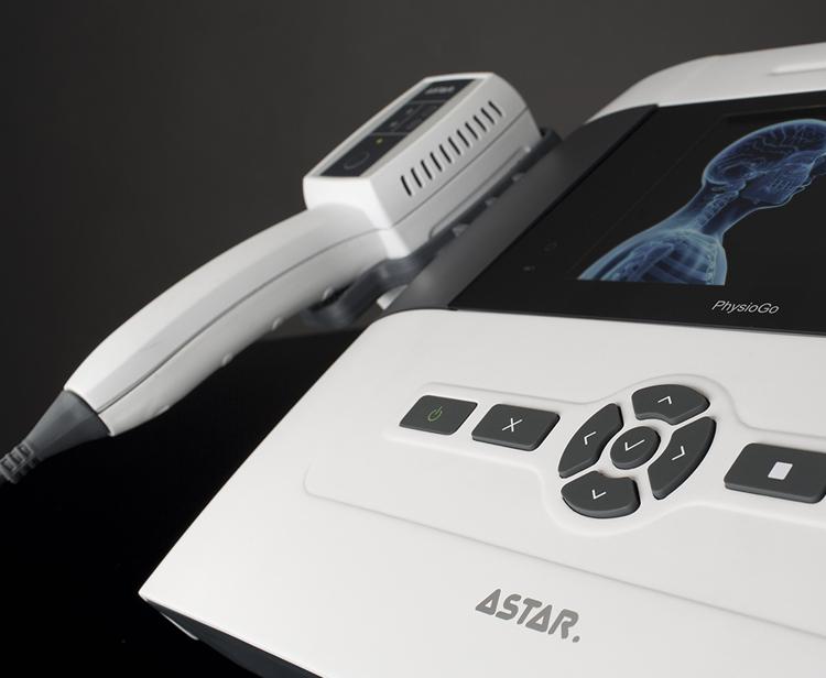 biostymulacja laserem