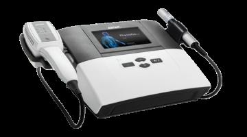 aparat do laseroterapii biostymulacyjnej