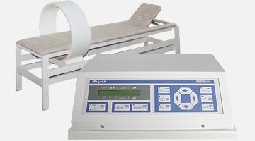 aparat do magnetoterapii
